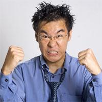 angry_chinese_man1.jpg
